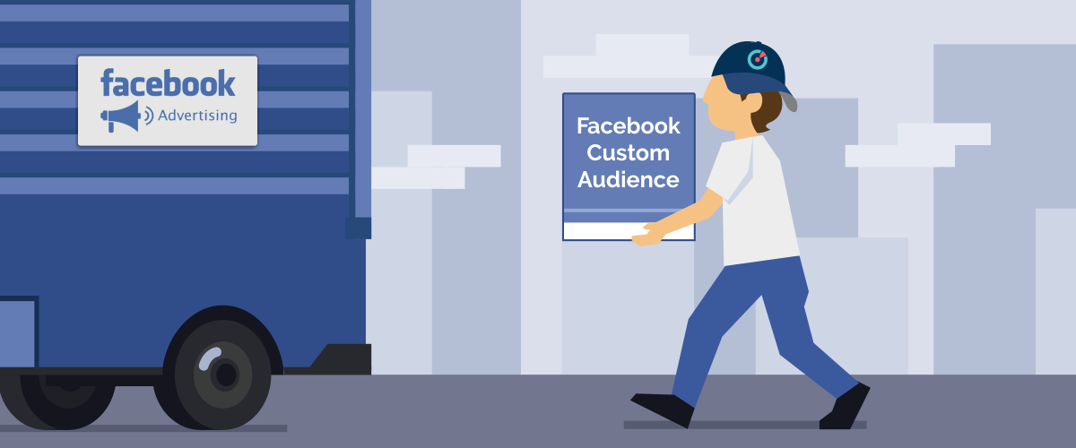 What Are Facebook Custom Audiences